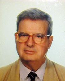 Prof. Lorenzo Abad