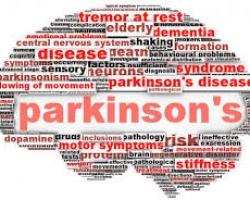 La Real Academia de Medicina y  Cirugía de la Región de Murcia, en colaboracion con FEPAMUR le invita a la Sesión commemorativa del Día Mundial del Parkinson 2019.  (11-4-2019)