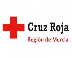 la Real Academia de Medicina y Cirugia de la Región de Murcia le invita a la Mesa redonda  sobre La Cruz Roja  en la encrucijada del mundo actual