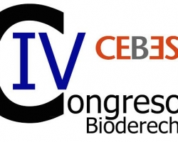 El CEBES (Centro de Estudios de Bioderecho, Ética y Salud), de la UMU, en colaboración con la Real Academia de Medicina y Cirugía de la Región de Murcia, les invitan al IV Congreso de Bioderecho (15, 20, 21 y 22, abril, 2016)