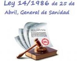 La Real Academia de Medicina y Cirugía de la Región de Murcia le invita al Simposium