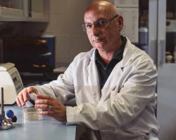 La Real Academia de Medicina y Cirugía de la Región de Murcia, le invita a la Sesión Solemne de ingreso del Dr. D. Francisco J. Martínez Mojica, como Académico de Honor (09.11.2017)