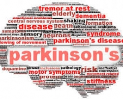 La Real Academia de Medicina de la Región de Murcia, le invita a las Sesiones Conmemorativas del 200 aniversario de la Enfermedad de Parkinson (14, 15 y 16. XII.2017)