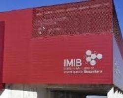 La Real Academia de Medicina y Cirugía de la Región de Murcia, le invita a la 10ª Sesión del Ciclo