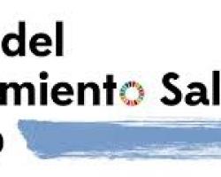La Real Academia de Medicina y Cirugía de la Región de Murcia, le invita  a la Mesa redonda sobre